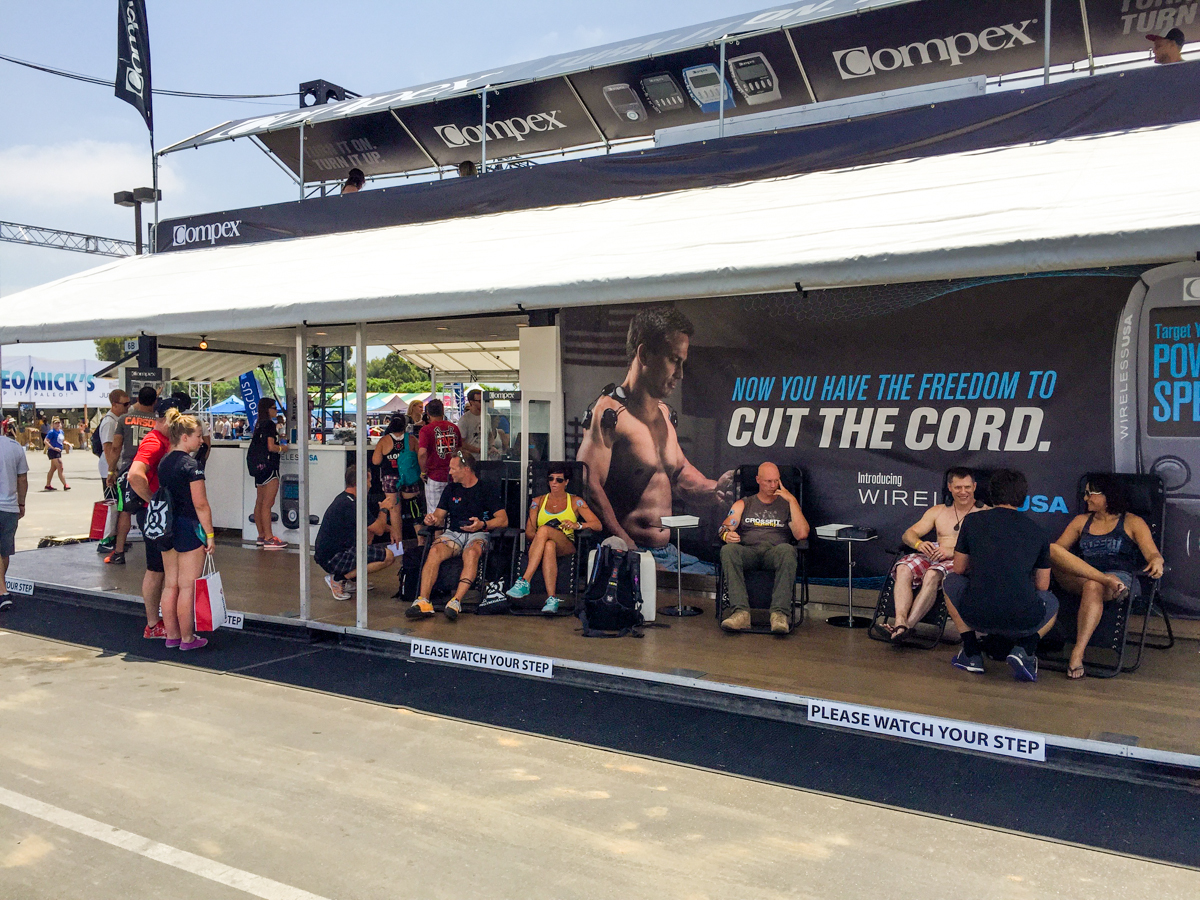 Compex_CrossFitGames_img-6
